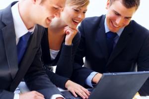 database Licensing, license a database, data license, database licensing national, databaseusa, business database, consumer database, business database, licensing data
