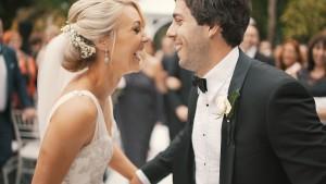 newlywed list, marketing list, mailing lists, databaseUSA