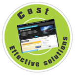 cost effective email marketing