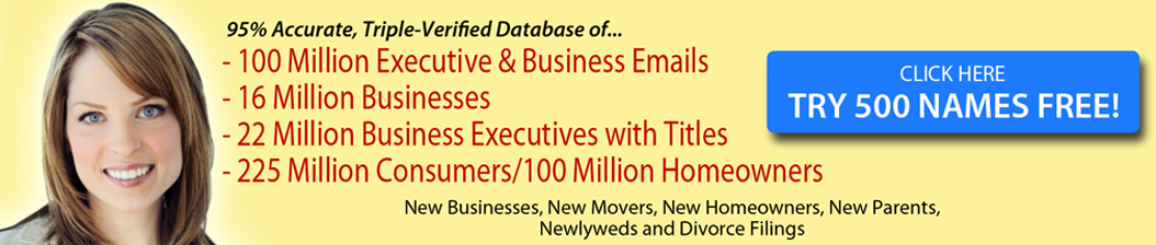 business leads, sales lists, email marketing, database lists, sales database lists, free email lists, databaseusa, email database marketing, email lists for sale, business email list, usa business database, business leads, business lists, sales leads database usa, free database marketing, email list marketing, email database
