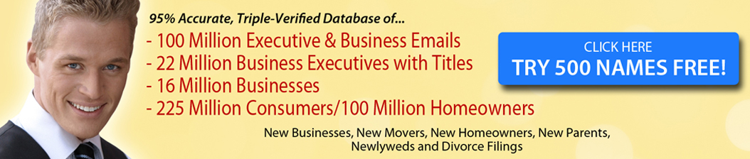 business ceo email lists, professional email lists, new business leads, business leads, email database for sale, leads database, sales lead mailing list, direct marketing lists, mailing list database, marketing lists leads, sales leads list, business sales leads list, sales leads free