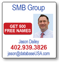Sales Leads, Mailing Lists, Email Marketing, Email Names, Email Marketing, Email Campaigns, Direct Mail